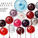 opi-breakfast-at-tiffanys