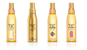 loreal-professional-mythic-oil