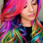 pink-green-rainbow-streak-dyed-hair_original