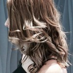 utopia-hair-bar-loreal-professionnel-brampton-cambridgeshire-gallery-2017-2_0000_Layer 61