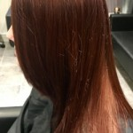 utopia-hair-bar-loreal-professionnel-brampton-cambridgeshire-gallery-2017-2_0001_Layer 60