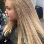 utopia-hair-bar-loreal-professionnel-brampton-cambridgeshire-gallery-2017-2_0003_Layer 59