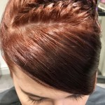 utopia-hair-bar-loreal-professionnel-brampton-cambridgeshire-gallery-2017-2_0006_Layer 56