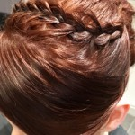 utopia-hair-bar-loreal-professionnel-brampton-cambridgeshire-gallery-2017-2_0008_Layer 54