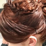 utopia-hair-bar-loreal-professionnel-brampton-cambridgeshire-gallery-2017-2_0009_Layer 53