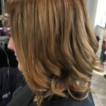 utopia-hair-bar-loreal-professionnel-brampton-cambridgeshire-gallery-2017-2_0013_Layer 49