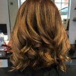 utopia-hair-bar-loreal-professionnel-brampton-cambridgeshire-gallery-2017-2_0014_Layer 48