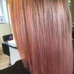 utopia-hair-bar-loreal-professionnel-brampton-cambridgeshire-gallery-2017-2_0015_Layer 47