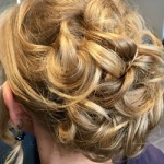 utopia-hair-bar-loreal-professionnel-brampton-cambridgeshire-gallery-2017-2_0022_Layer 40