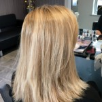 utopia-hair-bar-loreal-professionnel-brampton-cambridgeshire-gallery-2017-2_0024_Layer 38