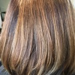 utopia-hair-bar-loreal-professionnel-brampton-cambridgeshire-gallery-2017-2_0026_Layer 36