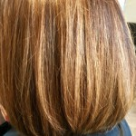 utopia-hair-bar-loreal-professionnel-brampton-cambridgeshire-gallery-2017-2_0027_Layer 35