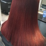 utopia-hair-bar-loreal-professionnel-brampton-cambridgeshire-gallery-2017-2_0035_Layer 27