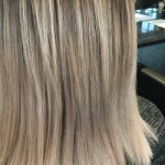 utopia-hair-bar-loreal-professionnel-brampton-cambridgeshire-gallery-2017-2_0039_Layer 23