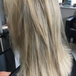 utopia-hair-bar-loreal-professionnel-brampton-cambridgeshire-gallery-2017-2_0040_Layer 22
