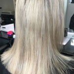 utopia-hair-bar-loreal-professionnel-brampton-cambridgeshire-gallery-2017-2_0041_Layer 21