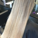 utopia-hair-bar-loreal-professionnel-brampton-cambridgeshire-gallery-2017-2_0042_Layer 20