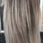 utopia-hair-bar-loreal-professionnel-brampton-cambridgeshire-gallery-2017-2_0045_Layer 17