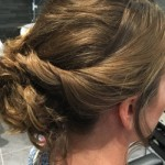 utopia-hair-bar-loreal-professionnel-brampton-cambridgeshire-gallery-2017-4_0001_Layer 106