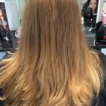 utopia-hair-bar-loreal-professionnel-brampton-cambridgeshire-gallery-2017-4_0004_Layer 103