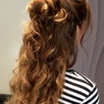 utopia-hair-bar-loreal-professionnel-brampton-cambridgeshire-gallery-2017-4_0009_Layer 98