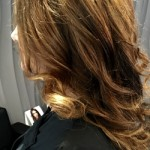 utopia-hair-bar-loreal-professionnel-brampton-cambridgeshire-gallery-2017-4_0012_Layer 95