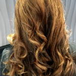 utopia-hair-bar-loreal-professionnel-brampton-cambridgeshire-gallery-2017-4_0013_Layer 94