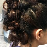 utopia-hair-bar-loreal-professionnel-brampton-cambridgeshire-gallery-2017-4_0019_Layer 88