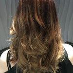 utopia-hair-bar-loreal-professionnel-brampton-cambridgeshire-gallery-2017-4_0022_Layer 85
