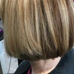utopia-hair-bar-loreal-professionnel-brampton-cambridgeshire-gallery-2017-4_0024_Layer 83