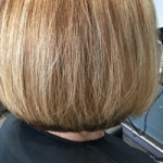utopia-hair-bar-loreal-professionnel-brampton-cambridgeshire-gallery-2017-4_0025_Layer 82