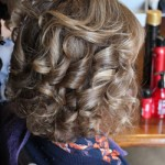 utopia-hair-bar-loreal-professionnel-brampton-cambridgeshire-gallery-2017-4_0035_Layer 72