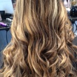 utopia-hair-bar-loreal-professionnel-brampton-cambridgeshire-gallery-2017-4_0038_Layer 69
