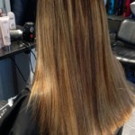 utopia-hair-bar-loreal-professionnel-brampton-cambridgeshire-gallery-2017-4_0041_Layer 66
