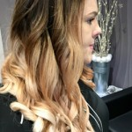utopia-hair-bar-loreal-professionnel-brampton-cambridgeshire-gallery-2017-4_0042_Layer 65