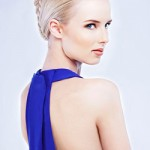 utopia-hair-bar-loreal-professionnel-brampton-cambridgeshire-gallery-_0005_Layer 16