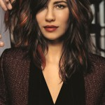utopia-hair-bar-loreal-professionnel-brampton-cambridgeshire-gallery-_0007_Layer 14