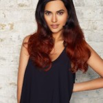utopia-hair-bar-loreal-professionnel-brampton-cambridgeshire-gallery-_0008_Layer 13