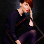 utopia-hair-bar-loreal-professionnel-brampton-cambridgeshire-gallery-_0015_Layer 6