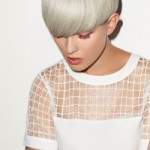 utopia-hair-bar-loreal-professionnel-brampton-cambridgeshire-gallery-_0018_Layer 3