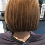 utopia-hair-bar-loreal-professionnel-brampton-cambridgeshire-gallery-2017-2_0000_Layer 29