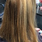 utopia-hair-bar-loreal-professionnel-brampton-cambridgeshire-gallery-2017-2_0001_Layer 28