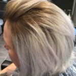 utopia-hair-bar-loreal-professionnel-brampton-cambridgeshire-gallery-2017-2_0003_Layer 26