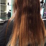 utopia-hair-bar-loreal-professionnel-brampton-cambridgeshire-gallery-2017-2_0006_Layer 23