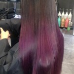 utopia-hair-bar-loreal-professionnel-brampton-cambridgeshire-gallery-2017-2_0009_Layer 20
