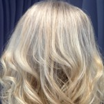 utopia-hair-bar-loreal-professionnel-brampton-cambridgeshire-gallery-2017- copy_0008_Layer 8