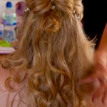 utopia-hair-bar-loreal-professionnel-brampton-cambridgeshire-gallery-_0007_Layer 21