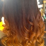 utopia-hair-bar-loreal-professionnel-brampton-cambridgeshire-gallery-_0008_Layer 20