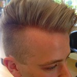 utopia-hair-bar-loreal-professionnel-brampton-cambridgeshire-gallery-_0009_Layer 19