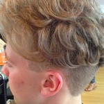 utopia-hair-bar-loreal-professionnel-brampton-cambridgeshire-gallery-_0010_Layer 18